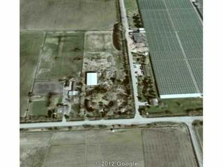 Main Photo: 2880 64 in Delta: Ladner Rural Home for sale (Ladner)  : MLS®# V999777