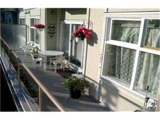 Photo 8:  in VICTORIA: SE Cedar Hill Condo Apartment for sale (Saanich East)  : MLS®# 370206