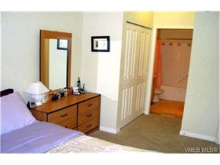 Photo 6:  in VICTORIA: SE Cedar Hill Condo for sale (Saanich East)  : MLS®# 370206