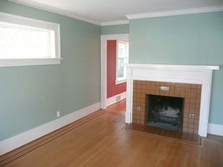 Photo 3: 1564 West 66th Avenue in Vancouver: Home for sale