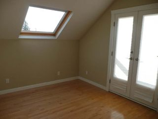 Photo 11: 1564 West 66th Avenue in Vancouver: Home for sale