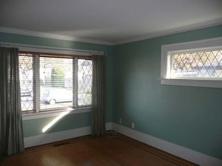 Photo 6: 1564 West 66th Avenue in Vancouver: Home for sale