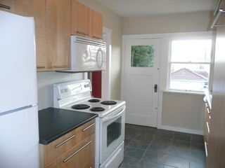 Photo 8: 1564 West 66th Avenue in Vancouver: Home for sale
