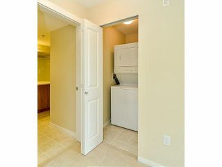 "Photo 14: 303 1330 GENEST Way in Coquitlam: Westwood Plateau Condo for sale in ""THE LANTERNS"" : MLS®# V1078242"