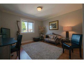Photo 13: 2171 CATALINA Crescent in Richmond: Sea Island House for sale : MLS®# V1079283