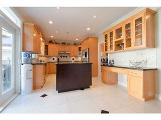 Photo 3: 2171 CATALINA Crescent in Richmond: Sea Island House for sale : MLS®# V1079283