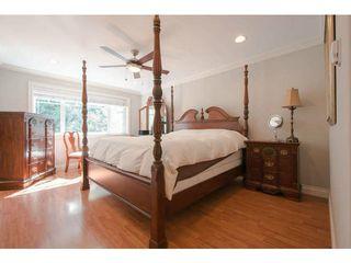 Photo 17: 2171 CATALINA Crescent in Richmond: Sea Island House for sale : MLS®# V1079283
