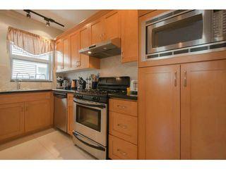 Photo 5: 2171 CATALINA Crescent in Richmond: Sea Island House for sale : MLS®# V1079283