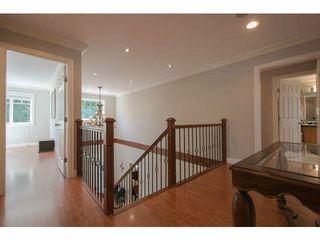 Photo 10: 2171 CATALINA Crescent in Richmond: Sea Island House for sale : MLS®# V1079283