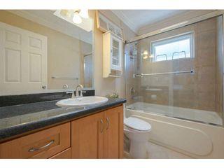 Photo 15: 2171 CATALINA Crescent in Richmond: Sea Island House for sale : MLS®# V1079283