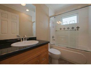 Photo 12: 2171 CATALINA Crescent in Richmond: Sea Island House for sale : MLS®# V1079283