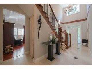 Photo 6: 2171 CATALINA Crescent in Richmond: Sea Island House for sale : MLS®# V1079283