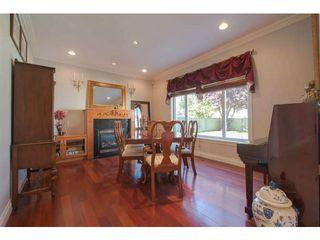 Photo 2: 2171 CATALINA Crescent in Richmond: Sea Island House for sale : MLS®# V1079283