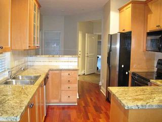 Photo 2: # 41 40750 TANTALUS RD in Squamish: Tantalus Condo for sale : MLS®# V1073480