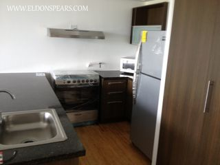 Photo 11: 1 Bedroom BALA BEACH RESORT Condo/Apartment