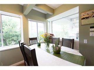 Photo 9: 4437 N Huxley Avenue in Burnaby: Burnaby Hospital House for sale (Burnaby South)  : MLS®# V1086008