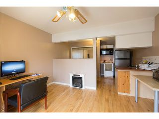 Photo 5: 4437 N Huxley Avenue in Burnaby: Burnaby Hospital House for sale (Burnaby South)  : MLS®# V1086008