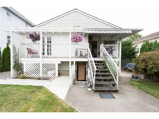 Photo 14: 4437 N Huxley Avenue in Burnaby: Burnaby Hospital House for sale (Burnaby South)  : MLS®# V1086008