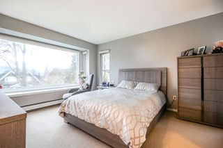 Photo 8: 3836 W 15th Avenue in Vancouver: House for sale : MLS®# R2025970