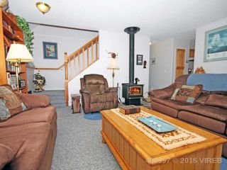 Photo 2: 23 Michelsens Lane in : Bamfield House for sale (Vancouver Island)  : MLS®# 400997