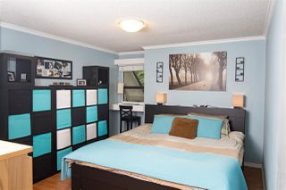 Photo 16: 411 1210 PACIFIC STREET in Coquitlam: North Coquitlam Condo for sale : MLS®# R2116009