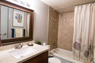 Photo 13: 411 1210 PACIFIC STREET in Coquitlam: North Coquitlam Condo for sale : MLS®# R2116009