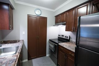 Photo 11: 411 1210 PACIFIC STREET in Coquitlam: North Coquitlam Condo for sale : MLS®# R2116009