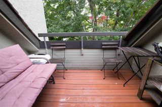 Photo 2: 411 1210 PACIFIC STREET in Coquitlam: North Coquitlam Condo for sale : MLS®# R2116009