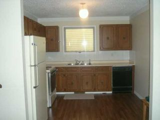 Photo 4:  in CALGARY: Whitehorn Residential Detached Single Family for sale (Calgary)  : MLS®# C3240427
