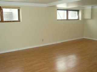 Photo 6:  in CALGARY: Whitehorn Residential Detached Single Family for sale (Calgary)  : MLS®# C3240427