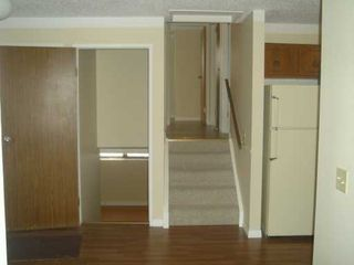 Photo 5:  in CALGARY: Whitehorn Residential Detached Single Family for sale (Calgary)  : MLS®# C3240427