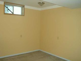 Photo 9:  in CALGARY: Whitehorn Residential Detached Single Family for sale (Calgary)  : MLS®# C3240427