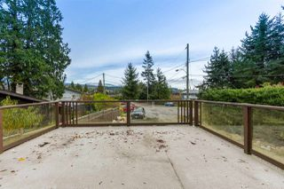 Photo 5: 5816 SPINDRIFT STREET in Sechelt: Sechelt District Manufactured Home for sale (Sunshine Coast)  : MLS®# R2120360