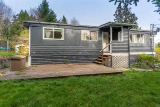 Photo 12: 5816 SPINDRIFT STREET in Sechelt: Sechelt District Manufactured Home for sale (Sunshine Coast)  : MLS®# R2120360
