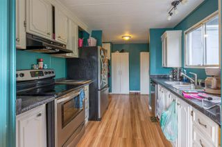 Photo 6: 5816 SPINDRIFT STREET in Sechelt: Sechelt District Manufactured Home for sale (Sunshine Coast)  : MLS®# R2120360