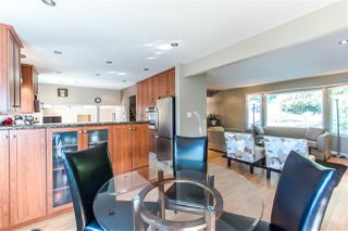 Photo 4: 311 HICKEY DRIVE in Coquitlam: Coquitlam East House for sale : MLS®# R2111118