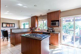 Photo 6: 311 HICKEY DRIVE in Coquitlam: Coquitlam East House for sale : MLS®# R2111118