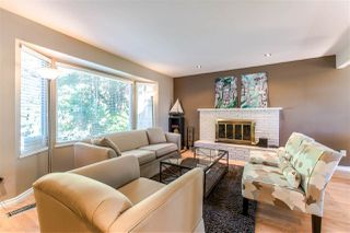 Photo 2: 311 HICKEY DRIVE in Coquitlam: Coquitlam East House for sale : MLS®# R2111118