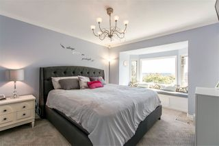 Photo 10: 311 HICKEY DRIVE in Coquitlam: Coquitlam East House for sale : MLS®# R2111118