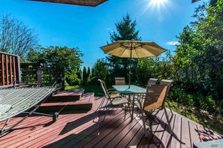 Photo 9: 311 HICKEY DRIVE in Coquitlam: Coquitlam East House for sale : MLS®# R2111118