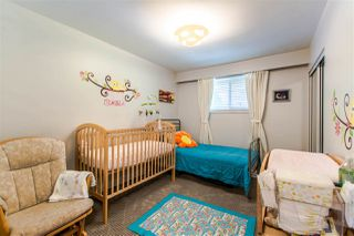Photo 14: 311 HICKEY DRIVE in Coquitlam: Coquitlam East House for sale : MLS®# R2111118