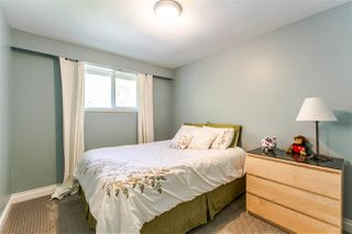 Photo 13: 311 HICKEY DRIVE in Coquitlam: Coquitlam East House for sale : MLS®# R2111118