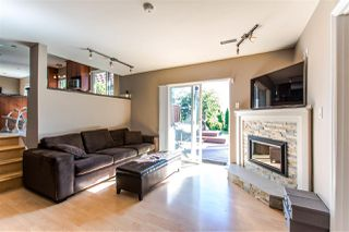 Photo 8: 311 HICKEY DRIVE in Coquitlam: Coquitlam East House for sale : MLS®# R2111118