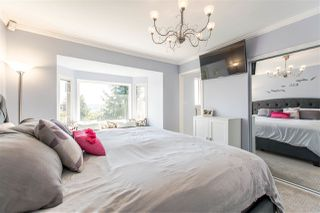 Photo 11: 311 HICKEY DRIVE in Coquitlam: Coquitlam East House for sale : MLS®# R2111118