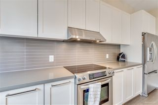 Photo 8: 28 3470 HIGHLAND DRIVE in Coquitlam: Burke Mountain Townhouse for sale : MLS®# R2162028