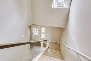 Photo 15: 28 3470 HIGHLAND DRIVE in Coquitlam: Burke Mountain Townhouse for sale : MLS®# R2162028