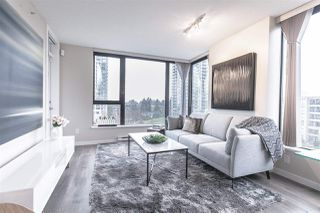Main Photo: 602 7063 HALL AVENUE in Burnaby: Highgate Condo for sale (Burnaby South)  : MLS®# R2263240
