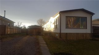 Photo 3: 212 SPRING HAVEN CL SE: Airdrie House for sale : MLS®# C4177633