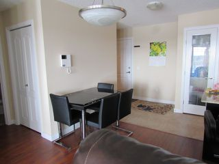 Photo 8: 412, 12650 142 Ave. NW in Edmonton: Condo for rent