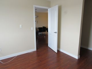 Photo 16: 412, 12650 142 Ave. NW in Edmonton: Condo for rent